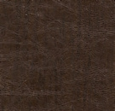 Chocolate Woodgrain