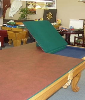 pool-table-Medium